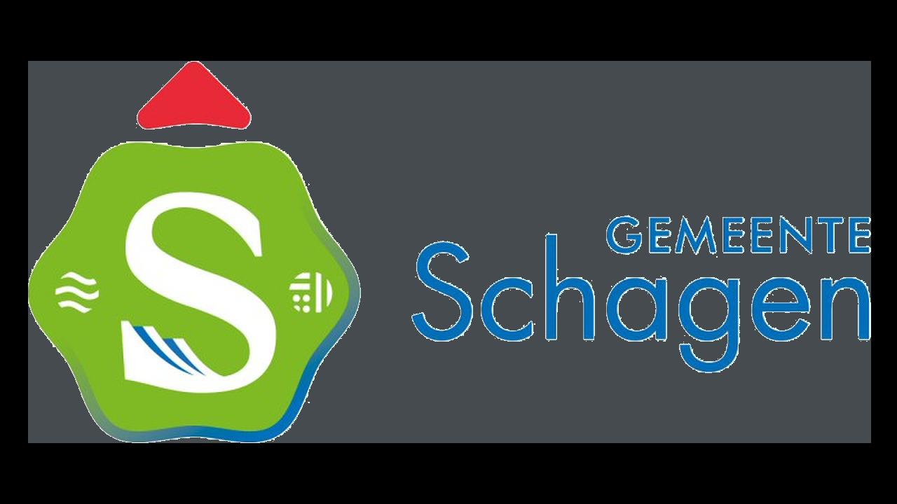 gemeente schagen logo.png