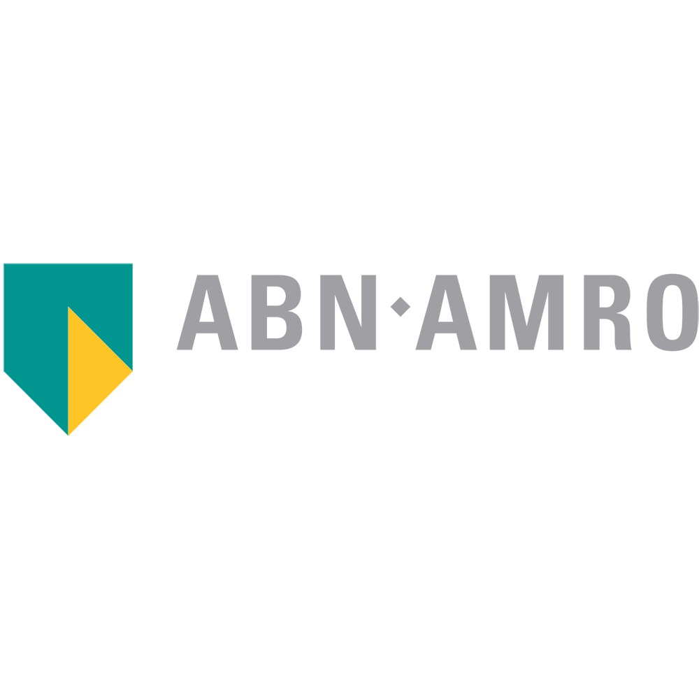 ABN1000x1000.png