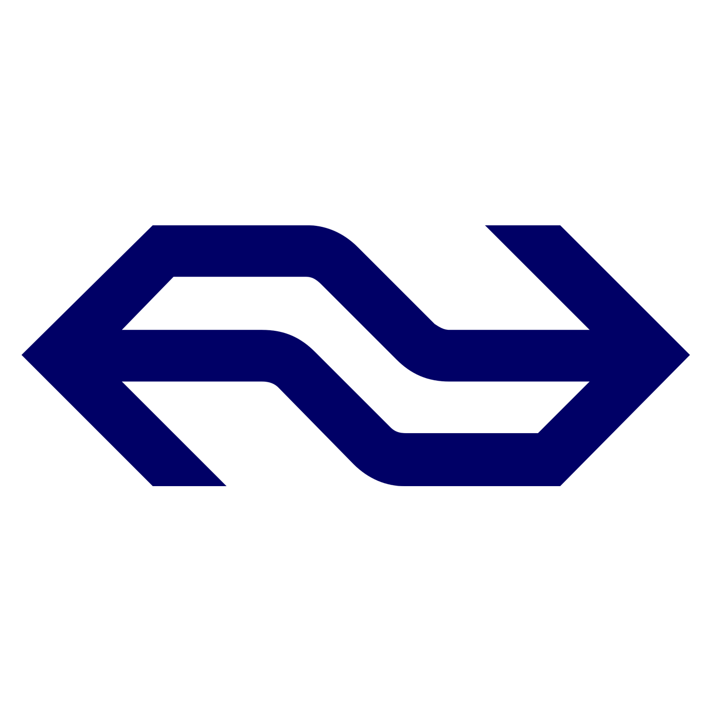 National railroads-NS-logo.png