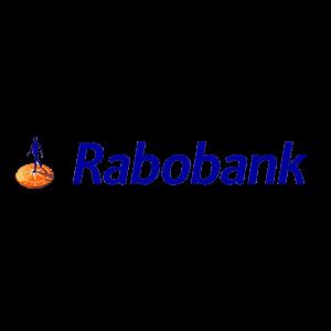 Rabobank300.png