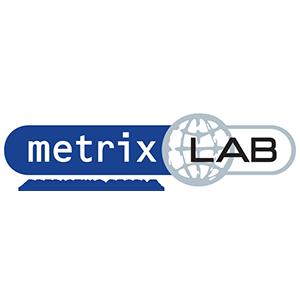 metrixlab case studies
