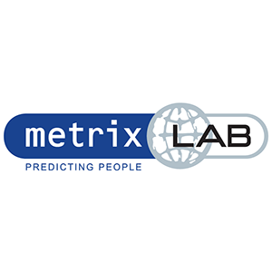 metrixlab case studies