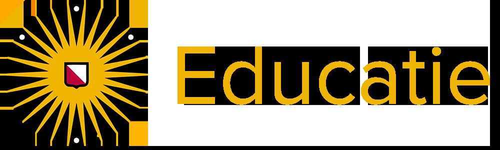 uu logo educatie.png