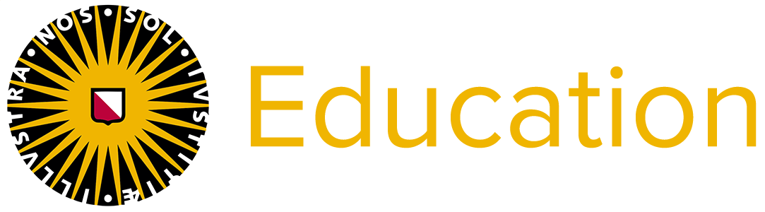 uu logo education.png