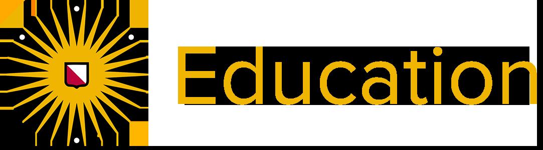 uu logo education.png