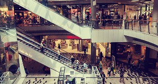 winkelcentruminstant.jpg