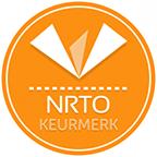 Nederlandse Raad voor Training en Opleiding