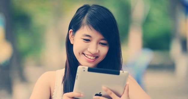 deelnemer tablet s.jpg