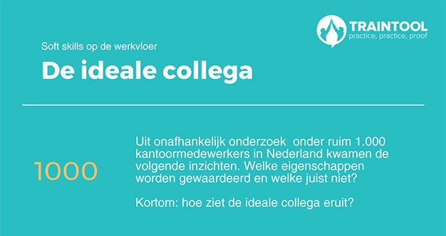 ideale collega infographic s.jpg