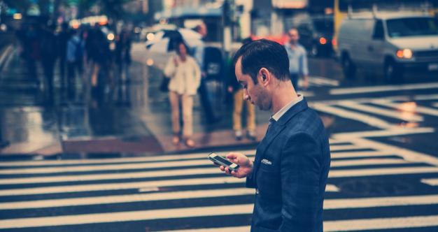 Communicatietraining buiten werktijd neemt vlucht