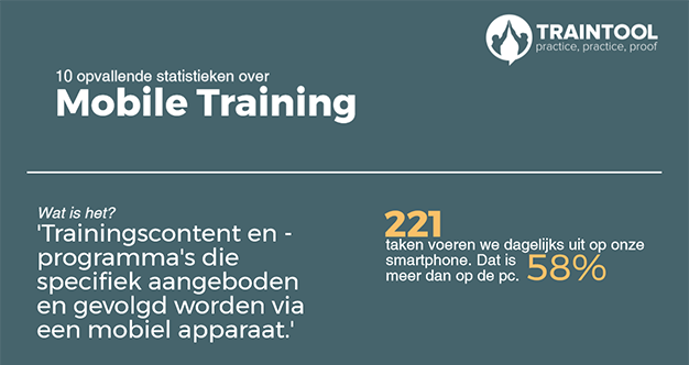 mobile-training_inf s.png