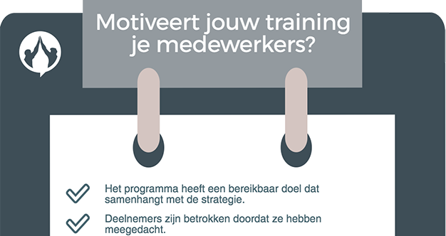 motivatie-check s.png
