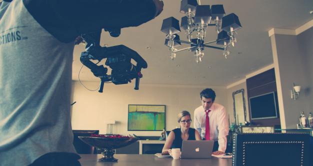 Videorollenspellen filmen: 10 tips voor de beste clips