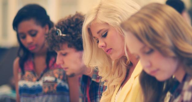 Universiteiten zetten communicatieve vaardigheden hoger op de agenda